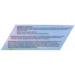 CHI Ionic Permanent Shine Waves Selection 2 Ingredients Перманентная завивка для волос Состав 2: Ингредиенты