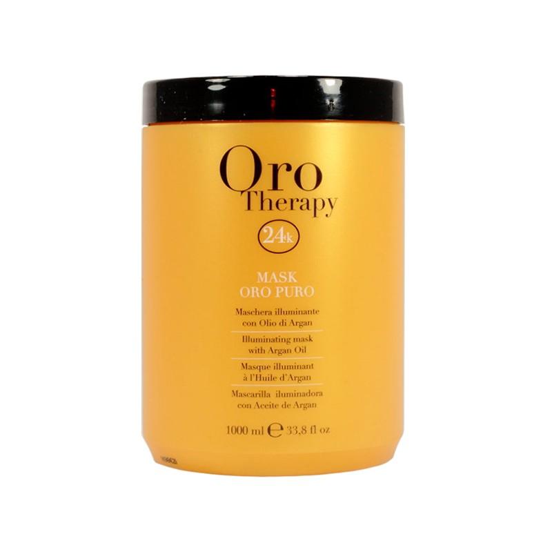 Oro косметика для волос купить купить косметику лореаль в ростове на дону