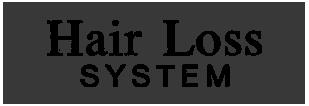 Hair Loss System